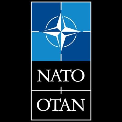 NATO-TV:DVIDSHub.net