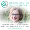 Weight Loss for Busy Physicians artwork