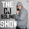 The CJ Boling Show