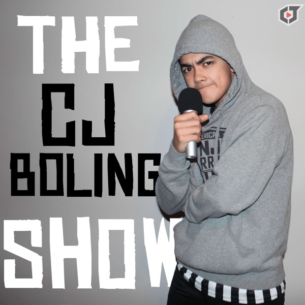 The CJ Boling Show