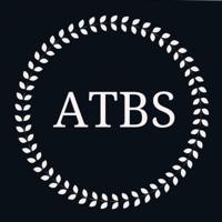 AsToldBySherrell podcast