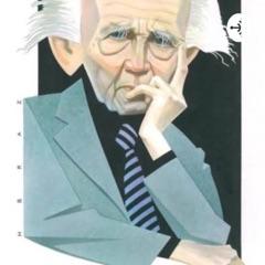 Retrotopía de Zygmunt Bauman