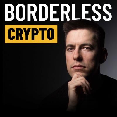 Borderless Crypto