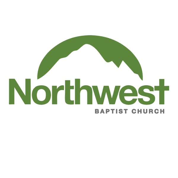 Northwest Baptist Church (Bellingham, WA)
