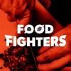 Food Fighters: Food for Thought in the Fight for Food artwork