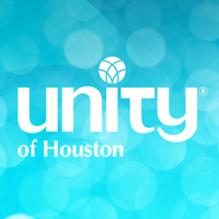 Unity of Houston | Media Center podcast