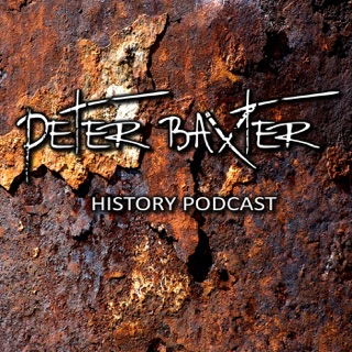 The Anglo-Boer War on Apple Podcasts