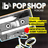 Pop Shop Podcast - Billboard