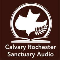 Calvary Chapel of Rochester podcast