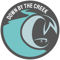 Down by the Creek podcast