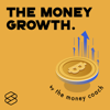 The Money Case & The Money Growth - THE STANDARD