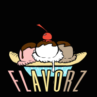 Flavorz Podcast podcast