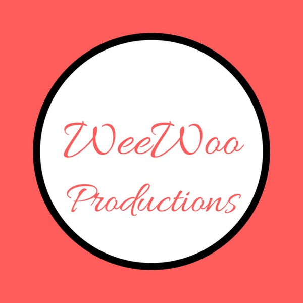 WeeWoo Podcast