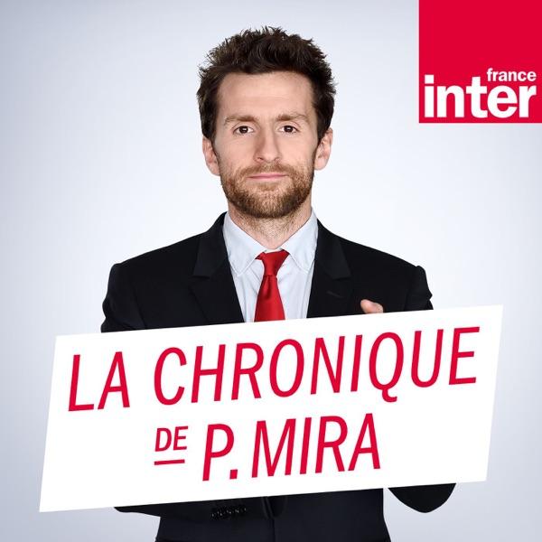 La chronique de Pablo Mira