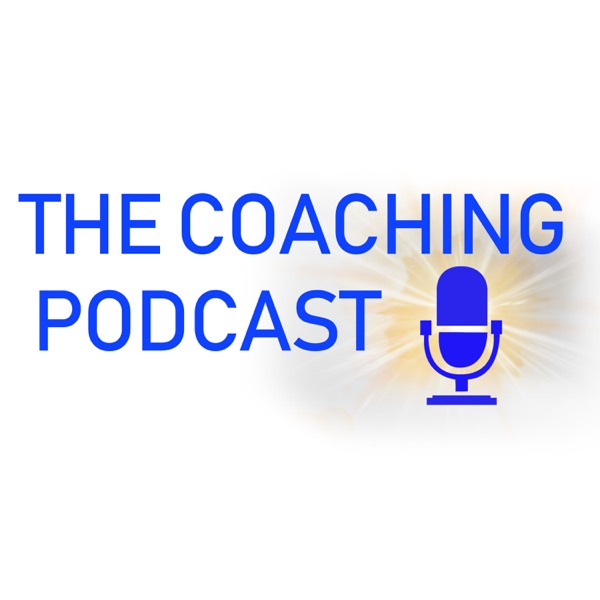The Coaching Podcast - The Lefkoe Method