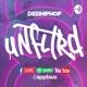 #UNFLTRD - A Podcast by Desi Hip Hop