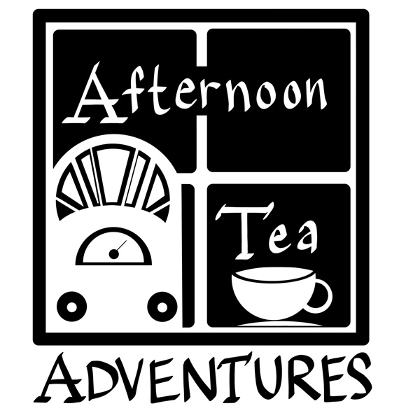 Afternoon Tea Adventures