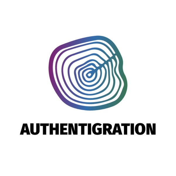 Authentigration