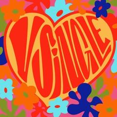V Single