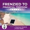 Frenzied To Financial Freedom artwork