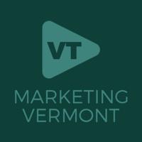 Marketing Vermont podcast