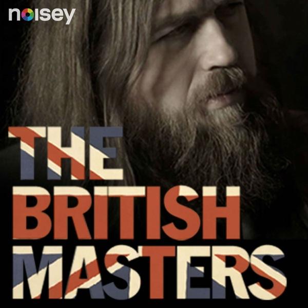 The British Masters