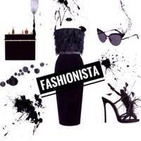 Fashionista podcast
