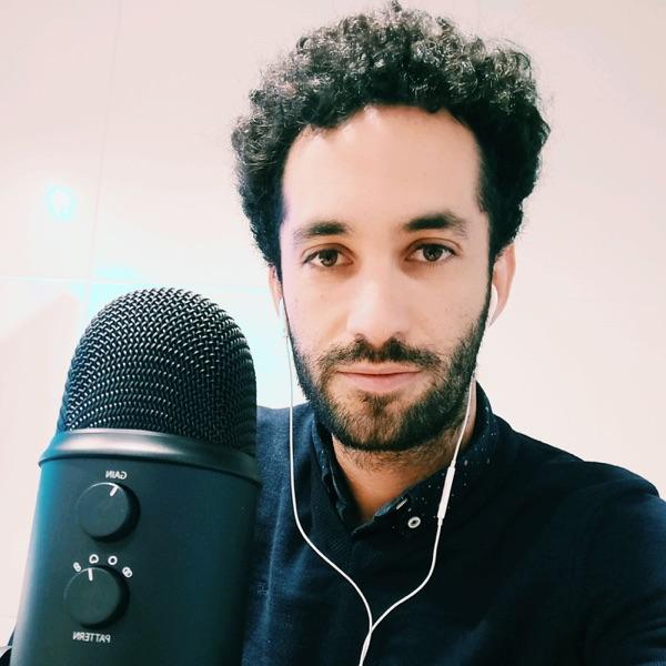 Le podcast de Sfeir