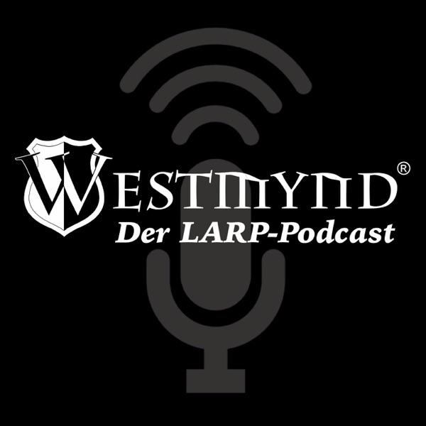 WESTMYND® - Der LARP-Podcast