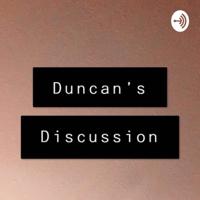 Period 4-Dayana,Sophia, Riley and Bri's Podcast podcast
