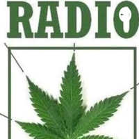 weed and radio (podGAS) podcast