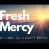 Fresh Mercy artwork