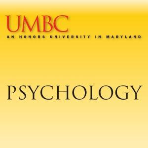 PSYC 200 Child Developmental Psychology - Recovered Trash