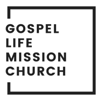 GLMC Sermons podcast
