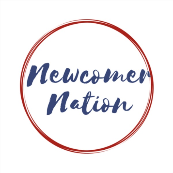 Newcomer Nation