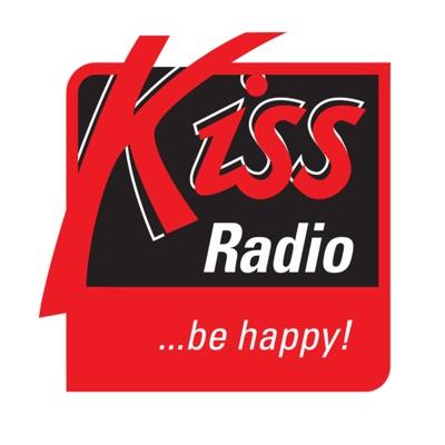 Radio Kiss Podcast:Radio Kiss