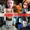 Behind The Screams artwork