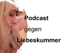 liebe glücklich - Podcast gegen Liebeskummer podcast