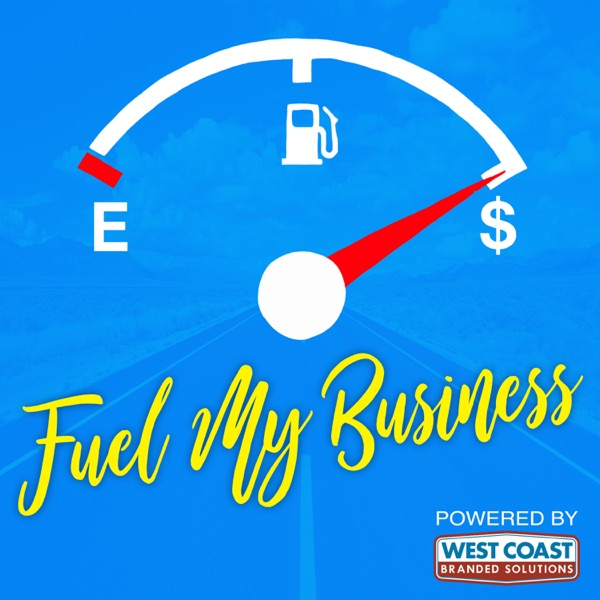 Fuel My Business