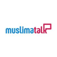 MuslimaTalk podcast