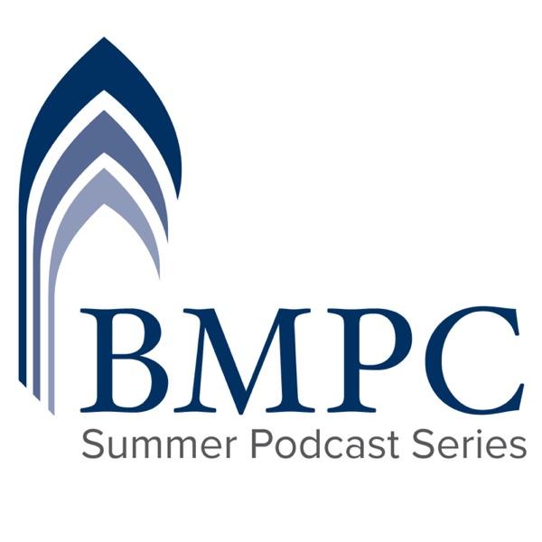 Bryn Mawr Presbyterian Church Summer Podcast Series