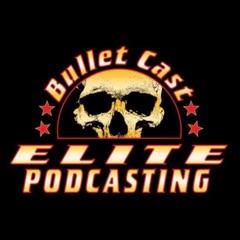 Bullet Cast