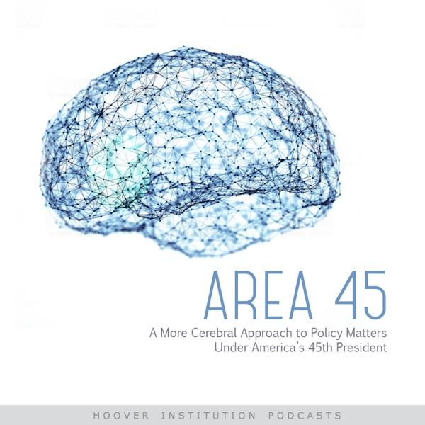 Area 45