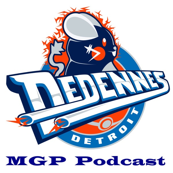 MGP Podcast