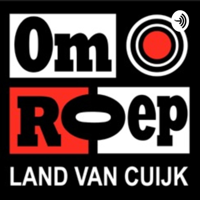Omroep Land van Cuijk podcast
