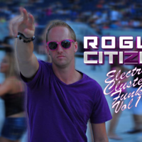 Rogue Citizen's Podcast podcast