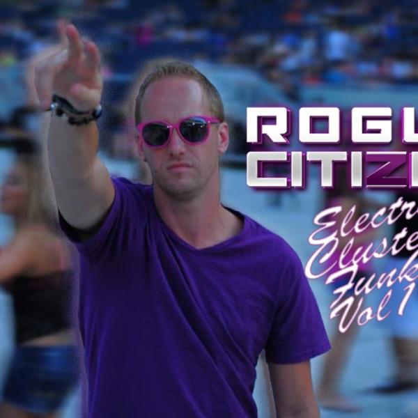 Rogue Citizen's Podcast