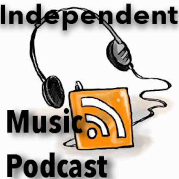 The Independent Music Podcast