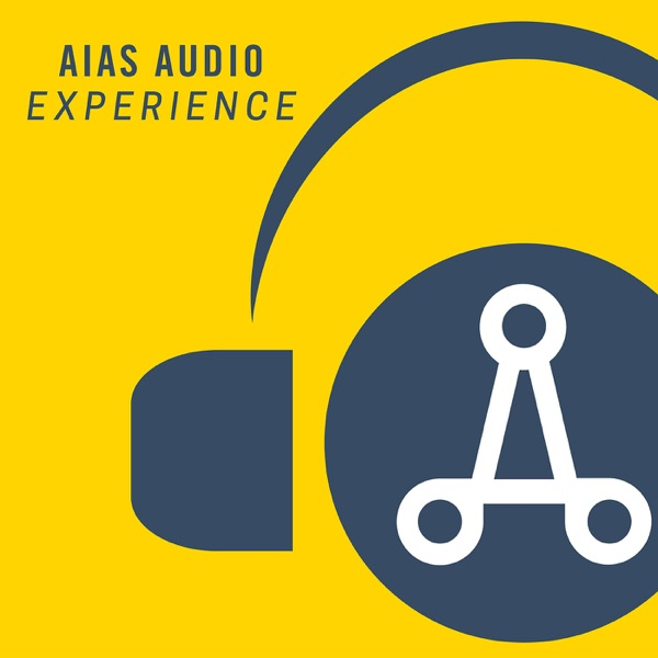 AIAS Audio Experience