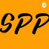 Smothered Potato Podcasts podcast